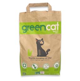 Greencat sacchetto
